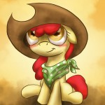 applebloom_by_zedrin-d5sw8u0