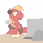 big_mac_being_confused_by_skype_by_perrydotto-d5sv8cv