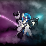 music_fight_by_zedrin-d5sve2g