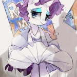 rarity_monroe_by_suikuzu-d5stvic