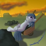 relaxing_inkie_by_deathpwny-d5sufgh
