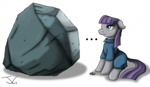 Rockstare Contest by jamescorck